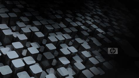 wallpaper for the laptop hp laptop wallpapers hd wallpapers pinterest laptop