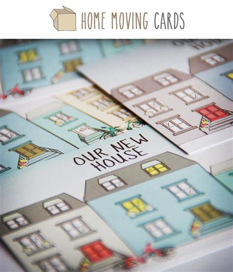 cards that move templates 1000 images about we moved on free printable