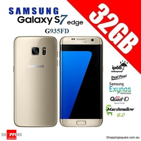 samsung 2sim mobile price samsung galaxy s7 edge duos g935fd 4g 32gb dual sim