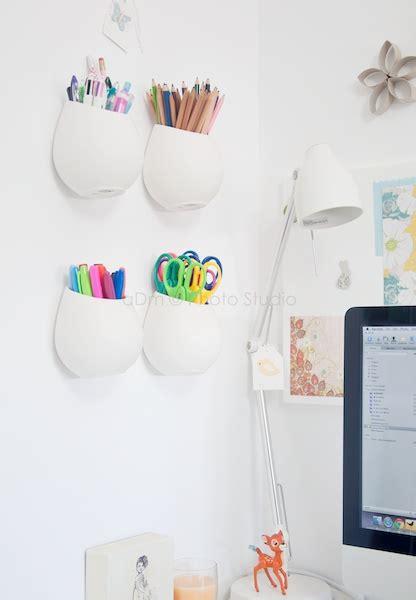 como ordenar y decorar mi casa diy 7 ideas y consejos para organizar tu casa si eres