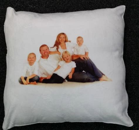 Cuddling Pillow While Sleeping by Design Your Pillow Josa Imaging
