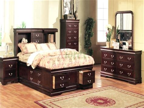 Storage Bed Bedroom Sets by Storage Bedroom Furniture Sets Storage Bedroom Sets Luxury