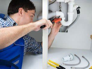 The Plumbing Works Eugene Oregon by The Plumbing Works Drain Cleaning Services Eugene Or
