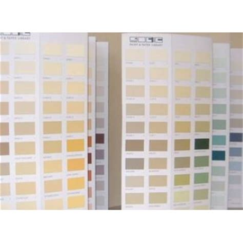 zinsser paint color chart ideas ikea billy makeover sloan chalk paint graphite white