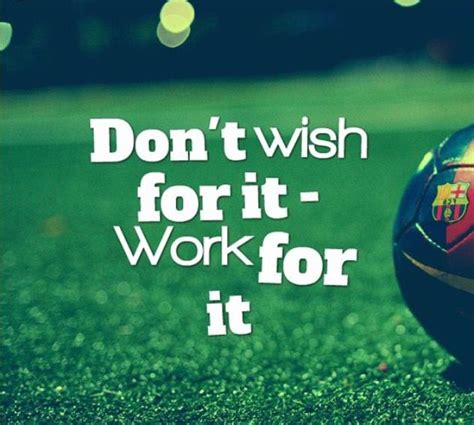 soccer inspirational quotes 9 best inspirational soccer quotes images on