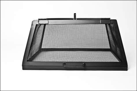 Pit Screen Pit Screen 28 Images Pit Spark Screen Easy Access