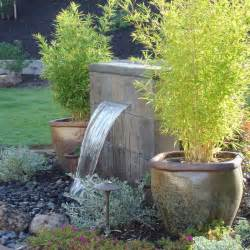 gardening landscaping fresh garden water feature garden water features ideas garden water
