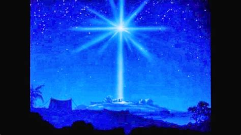 how to make star of bethlehem bible made simple what was the of bethlehem