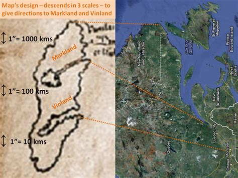 vinland map the vinland map lavalhallalujah