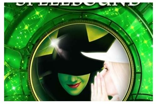 wicked ticket deals sydney