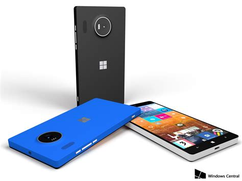 Microsoft Lumia Talkman microsoft lumia 950 xl cityman might feature on screen