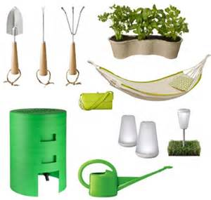 home products by design benefits of using the different eco friendly home products
