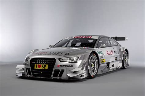 audi racing iron man and audi dtm racing team video