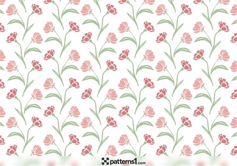 wallpaper flower clipart free background floral cliparts download free clip art
