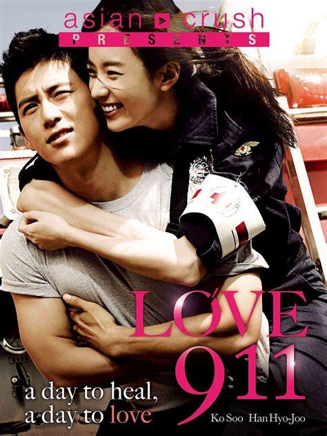 korean comedy love story full movies  english