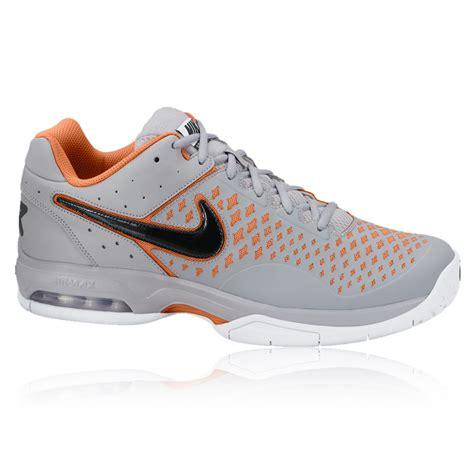 basketball shoes 40 dollars nike basketball tennis shoes 40 dollars