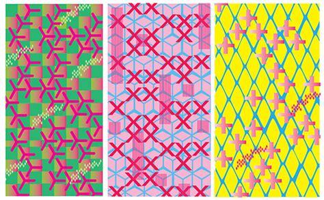 pattern maker jobs new york pattern surface design on behance