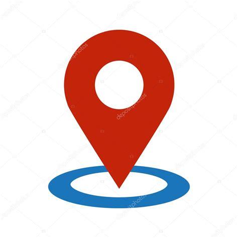 ubicacion imagenes html geo ubicaci 243 n viajes vector icono vector de stock