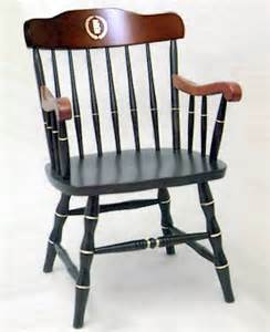 college chair traditional chairs sells chair rocker chairs rockers