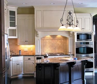 Hdf Kitchen Cabinets Lakeside Cabinets And Woodworking Hdf Cabinets Custom Cabinets