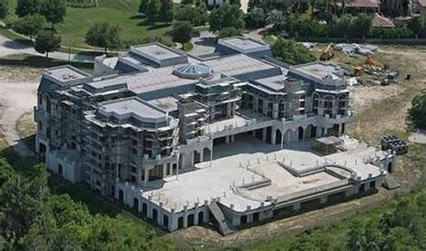 the biggest house biggest house in america for sale for 75million luxurylaunches
