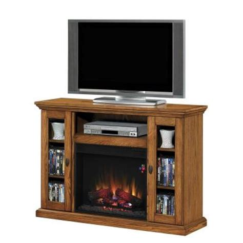 classic anaheim 23 in media mantel electric