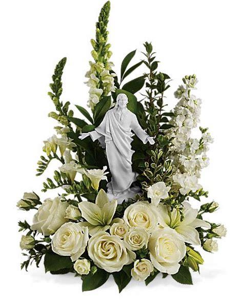 garden of serenity bouquet flowers garden of serenity