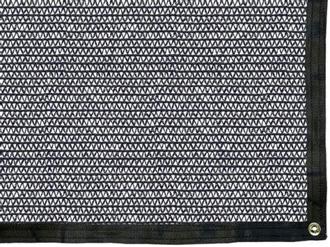 lshade upholstery shade cloth 50 black shade cloth greenhouse megastore