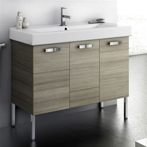 37 Inch Bathroom Vanity 28 Images Thompson Charcoal 37 Bathroom Vanity