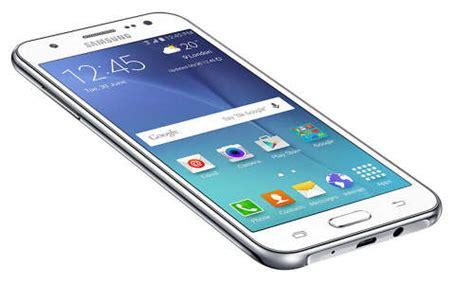 Hp Samsung J3 Bekas harga samsung galaxy j3 dan bocoran spesifikasi