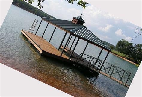 images of floating boat docks 47 best images about lake dock on pinterest swim lakes
