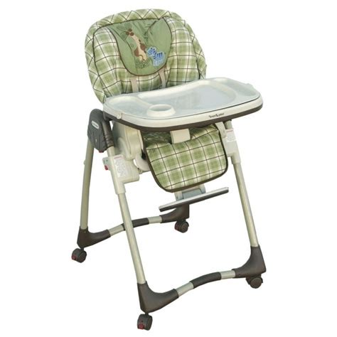 High Chair Deals by Graco Baby Trend Tempo High Chair Ideas Picture 18 Chair Design