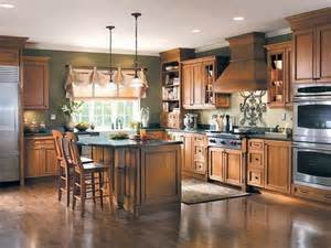 Homecrest Kitchen Cabinets Product Amp Tool Homecrest Cabinets Reviews Interior