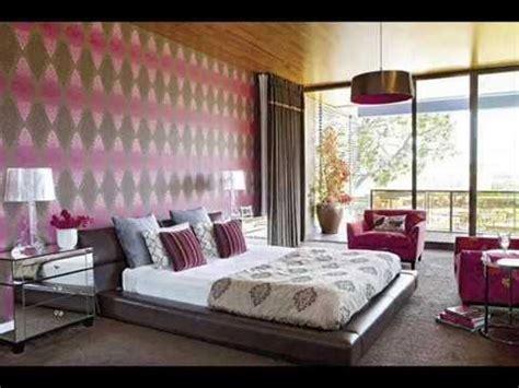 chambre à coucher chambre 224 coucher 2015