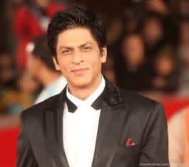 The Entrepreneur King of Bollywood Shahrukh Khan ...
