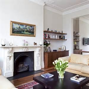 living room liverpool picture signature tripadvisor