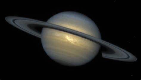 saturn on telescope viewing saturn guide the planet rings and moons sky