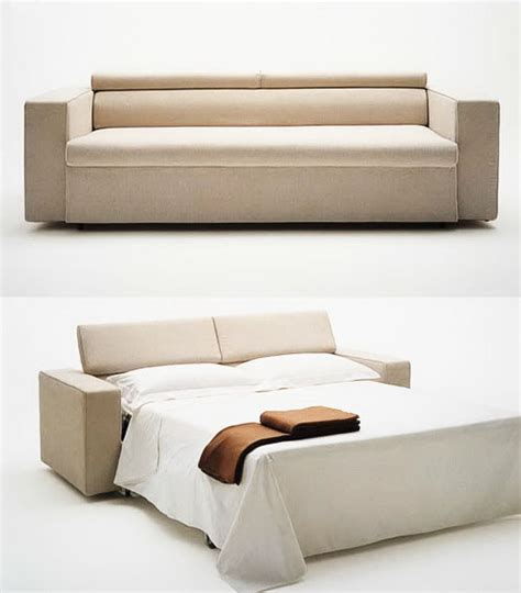 design sofa bed buy cream color modern sofa cum bed at onlinesofadesign