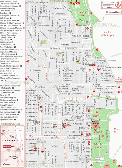 printable map locations lincoln tourist map lincoln offline street map including