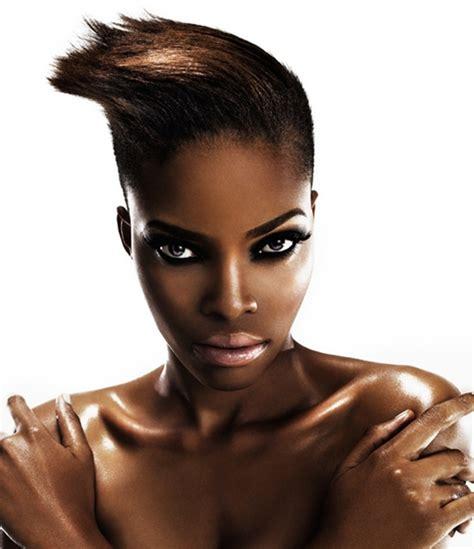 cortes de pelo modernos para chicas cortes de pelo modernos para negras 07