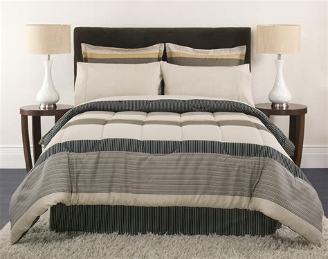 romance 5 piece comforter set bed comforter set haywood 7 piece comforter set grey