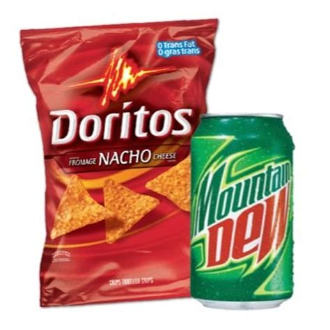 Doritos Meme - doritos mountain dew know your meme