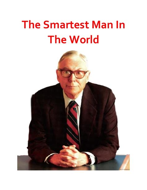 what is the smartest in the world the smartest in the world