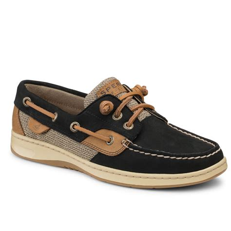 sperry sneakers womens sperry s ivyfish 3 eye boat shoes