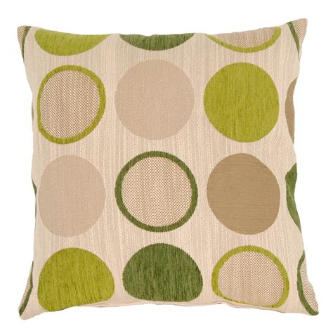 cheap cusions buy cheap green cushion compare products prices for best