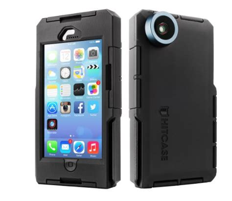 best rugged iphone 5s best iphone 5 rugged roselawnlutheran