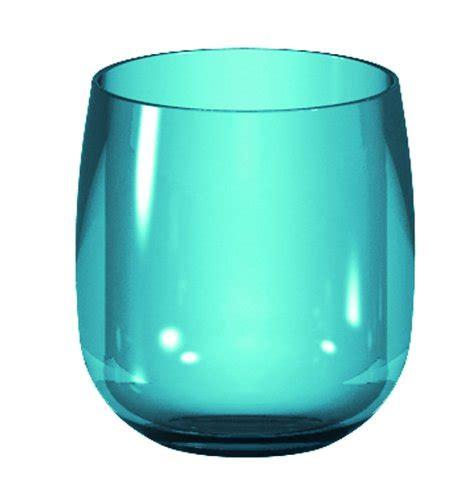 Costo Bicchieri Di Plastica Bicchieri Di Plastica Colorati E Divertenti Le Pi 249