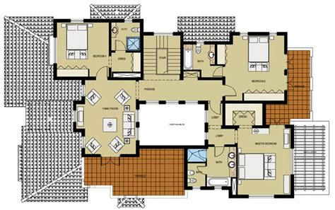 lime tree valley floor plans jumeirah golf estates house