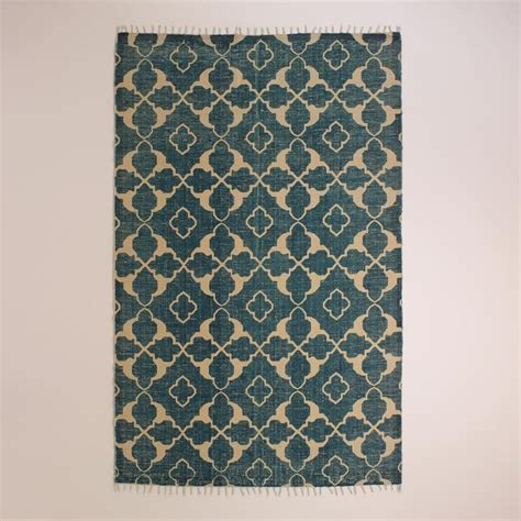 Moroccan Elephant Rug by 403 Best Quot Quot Creating An Look Images On