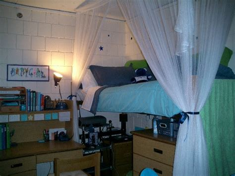 how to hang a canopy in a room 1000 ideas about room canopy on college